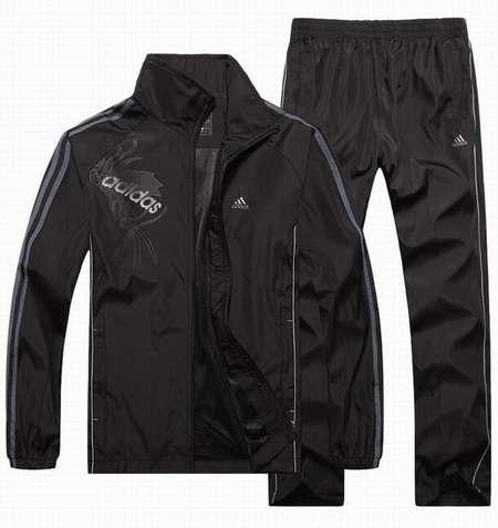 survetement-Adidas-tennis-achat 4522aa9e95b